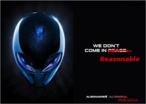 dont buy alienware