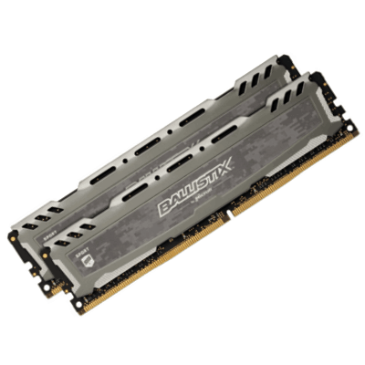 Best Ddr4 Ram 2020.Best Ram For Gaming For 2020 Ddr4 Rgb Memory Kits