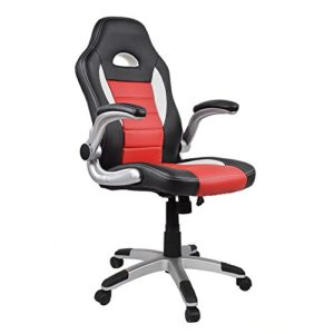 good office chairs for gaming. homall ergonomic racing chair good office chairs for gaming r