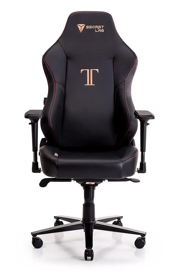 Best Gaming Chair  sc 1 st  Tech Guided & 15 Best PC Gaming Chairs in 2019: Top Computer Chairs for Every Budget