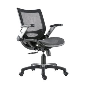 Best Looking Affordable Office Chair