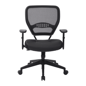 SPACE Seating Professional Office Chair