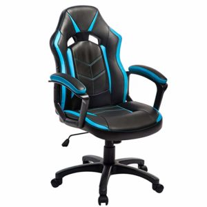 15 Best Pc Gaming Chairs In 2019 Top Computer Chairs For Every Budget