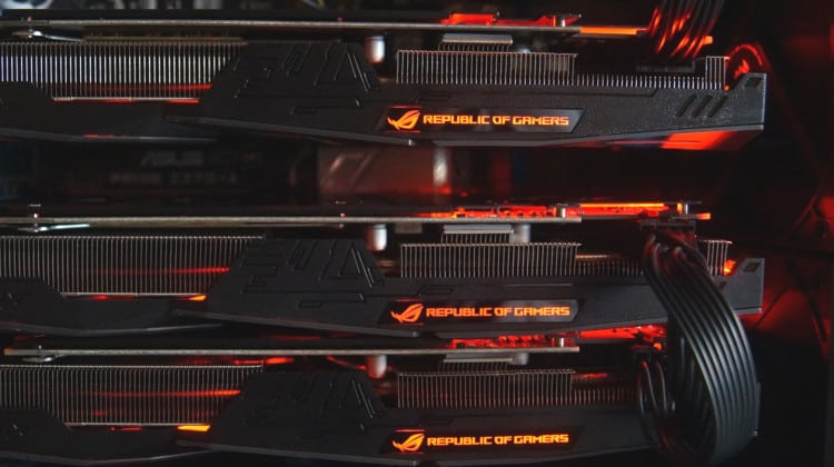 SLI vs CrossFire: Are Multi-GPU Setups Worth it in 2019?