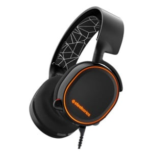 The 14 Best Pc Gaming Headsets For 2020 For Any Budget