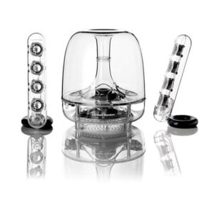 Harman Kardon Soundsticks III