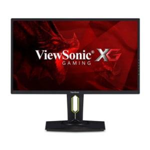 ViewSonic XG2560