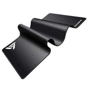 VicSting Extended Gaming Mouse Pad